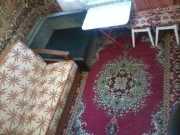 1-кім з подвір'ям у Кропивницькому від власника