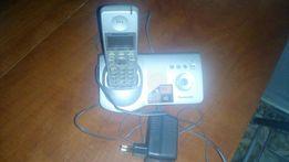 Тплефон Panasonic