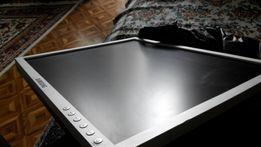 Продам монитор Samsung 940N