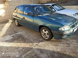 Opel kadette for sale