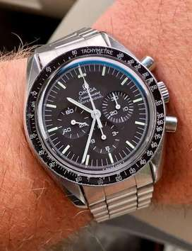 im looking for omega moon watch