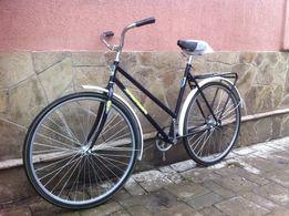 Новый Женский Велосипед Украина Аист ХВЗ 28