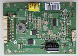 LED драйвер 6917-0097A