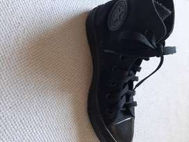 Converse Size 3 ( second hand) R170