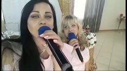 Ведущий, вокальное сопровождение праздника,тамада!!!