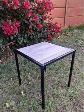Brand new coffee tables / Side tables R300 ea (Optional delivery)