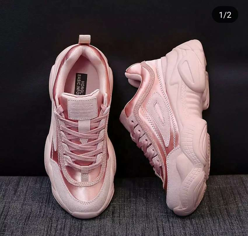 sneakers size 38 and 39 0