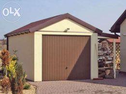 BRAMA garażowa UCHYLNA- bramy garażowe- brama uchylna- bramy uchylne
