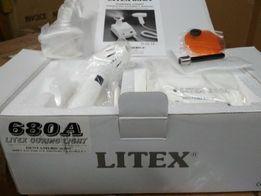 Фотополимерная лампа Litex 680a