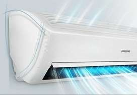 Service Your Air Conditioning Today!