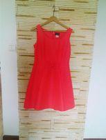 Sukienka EMO r. 38