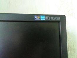 монитор Samsung SyncMaster 943SN (сенсор)