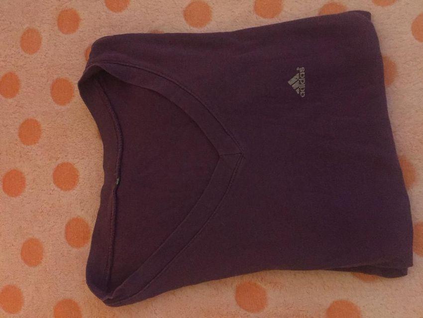Adidas tričko 0