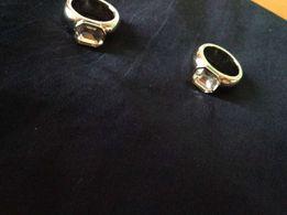 Pierścionek - pierścień - sygnet damski JL