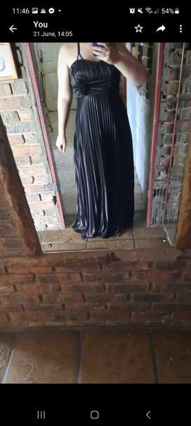 4 evening/matric farewell dresses up for sale