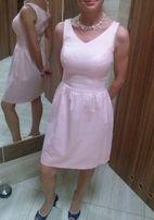 Sukienka rozmiar 34 firmy Mohito