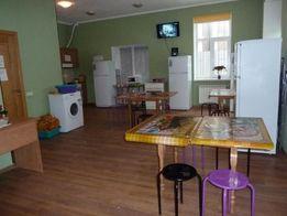 Еврообщежития в Киеве, во всех районах города!