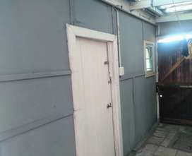 Separate entrance in Lotus River for Rent