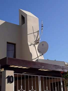 Garden Route Dstv Installations And Repairs