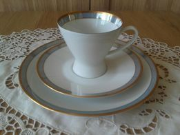 Śniadaniówka porcelana ROSENTHAL Germany
