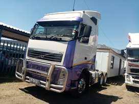 Volvo fh 480 .price reduced to go