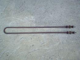 Продам нагревательный элемент (тэн) для электропечи (жарочного шкафа)