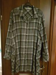 ZARA koszula