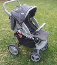 Zonic baby/toddler stroller for sale  South Africa
