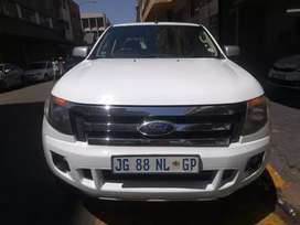 FORD RANGER 2.2 for sale at very good price