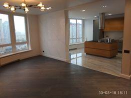 Ремонт квартир под ключ, лояльные цены, отличное качество.