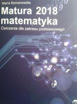 Matura 2016 matematyka zakres podstawowy ćwiczenie