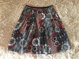 Юбка,юбки,классная юбка,летняя юбка,юбочка
