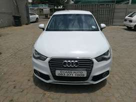 AUDI A1 T F S I 2015 1.4 FOR SALE.