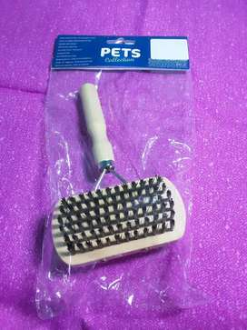 Pets Collection   Pets Hairbrush
