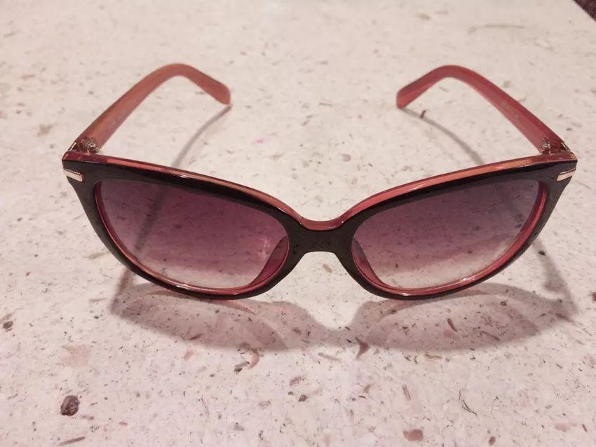 Sunčane naočale Marc Jacobs 0
