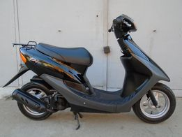 продам Honda Dio 34-35 Японські+вибір