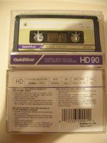 англ касети Blue Print, Reward pre-interm, Canadian English по 90хв