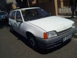 Opel Cadette for sale