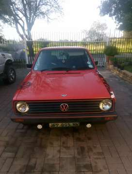 R30000 negotiable