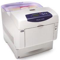 Принтер xerox phaser 6300