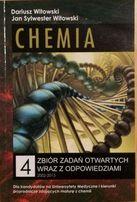 Chemia zbiór zadań Dariusz Witowski