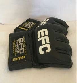 Official EFC Africa Fight Glove