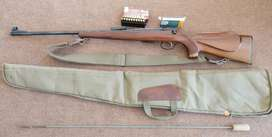Hunting rifle for sale