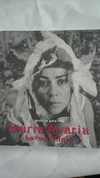 Książka Maria peszek maria awaria