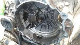 Toyota GD 6 injectors for sale R12000