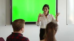 Уроки английского языка, опытный репетитор, эффективно + по Skype