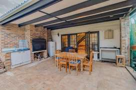 Very lovely house to rent Windsor Park Kraaifontein 1 June