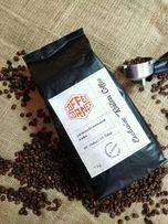 Кофе свежей обжарки оптом и в розницу.