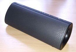 Bluetooth-колонка Tronsmart Element Pixie. 15W, TWS,Stereo звук.