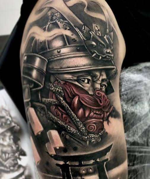 TRADE ME A QUADCORE DDR3 PC FOR ANY TATTOO